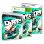 Jaquette DiRT 3