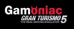 Challenge GT5 Gamoniac
