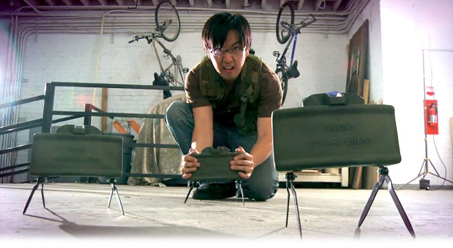 Freddie-Wong-Metal-Gear-Solid