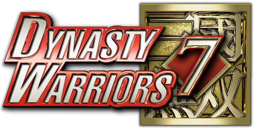 Dynasty_Warriors_7_logo
