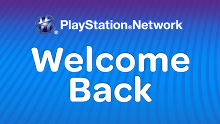 http://www.julsa.fr/wp-content/uploads/2011/05/PSN_Welcome_Back.png