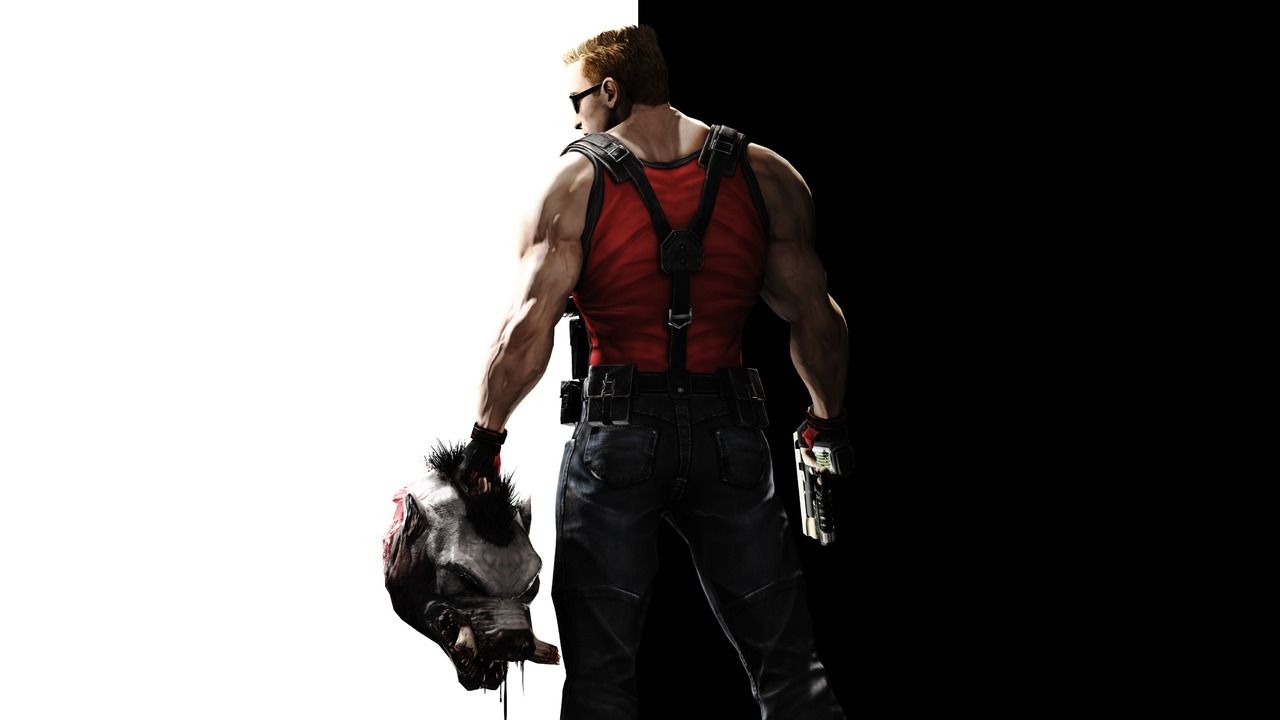 duke-nukem-forever-playstation-3-ps3-001