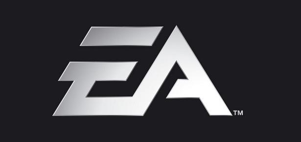 EA-E32011