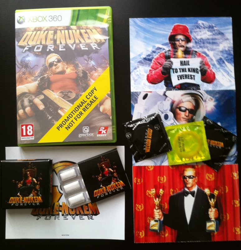 arrivage-duke-nukem