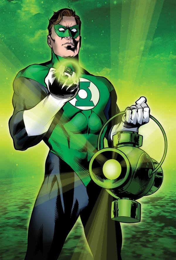 Green-Lantern_Comics.jpg