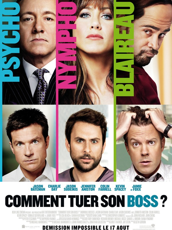 affiche-Comment-tuer-son-boss-Horrible-Bosses