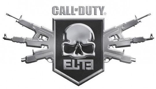 Call of Duty : Elite