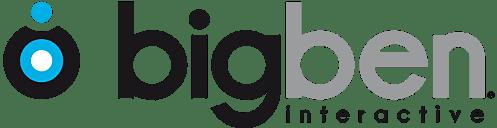 Big-ben-logo