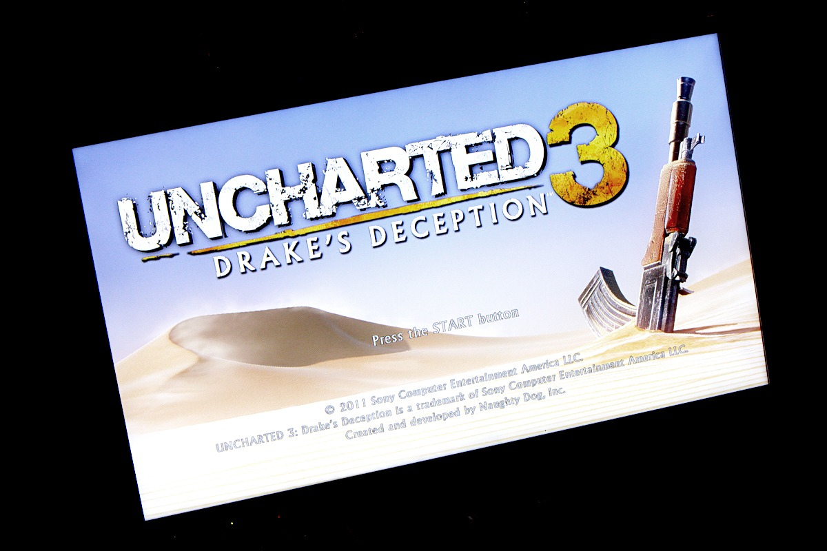 Soiree-lancement-uncharted-3