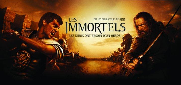 Bache 16_9 3 Immortels