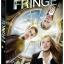 FRINGE_S3_FR_DVD_SC_3D
