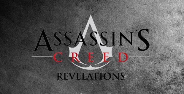 ac-revelations