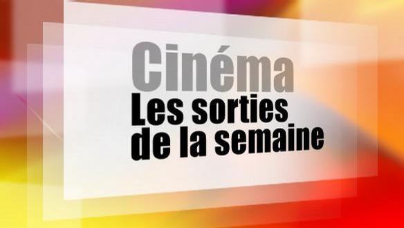 sortie-cinema-de-la-semaine