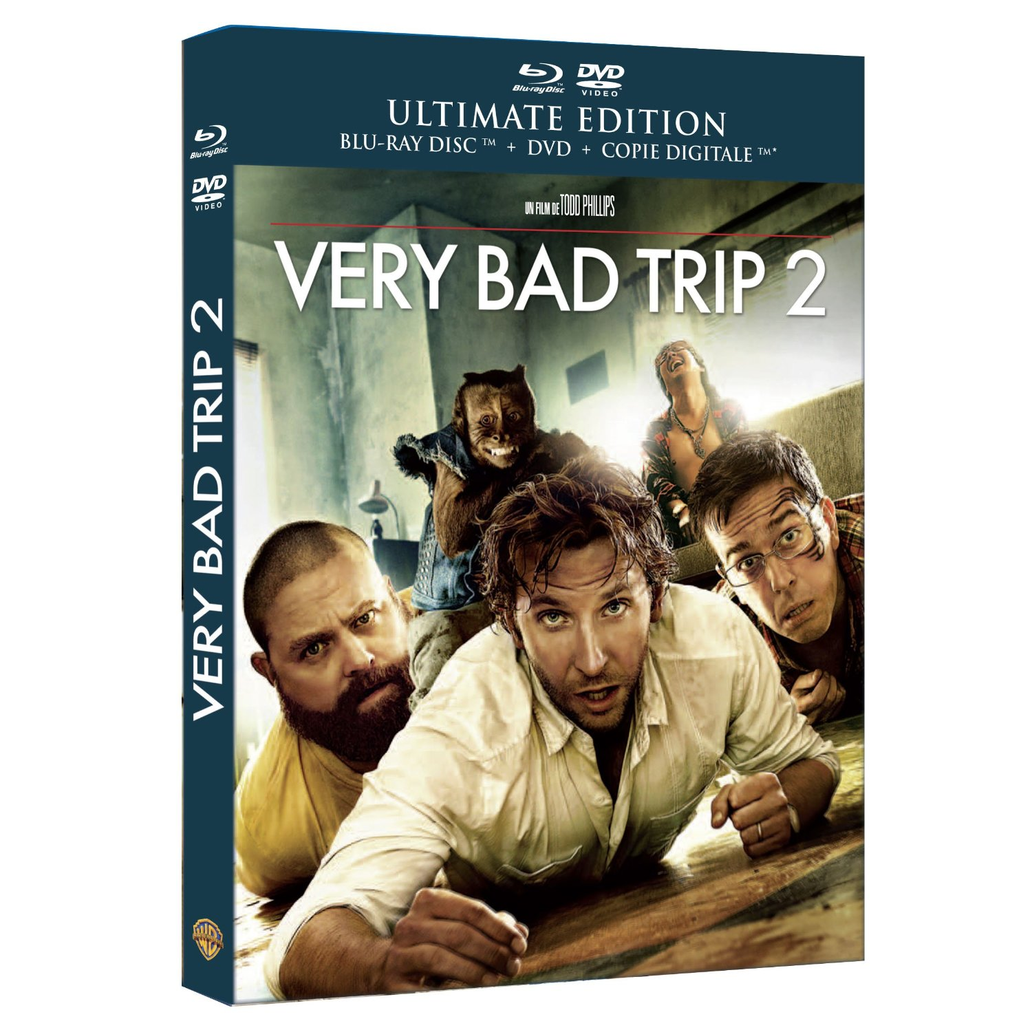 very_bad_trip_2_bluray