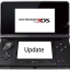 3ds_Update