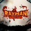 Rayman_Origins_Logo