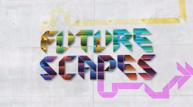 Sony-Futuresscares