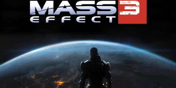 logo-Mass-Effect-3