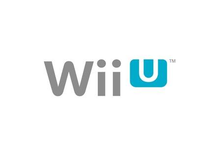 Wii-U-logo