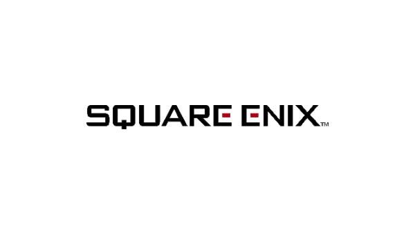 Square-Enix