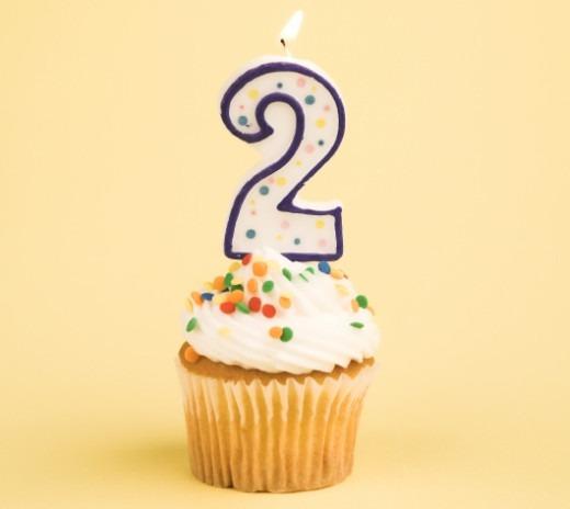 flyintelligence-2-ans-anniversaire-L-1
