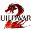 guild-war-2_logo