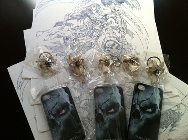 goodies-darksiders-2