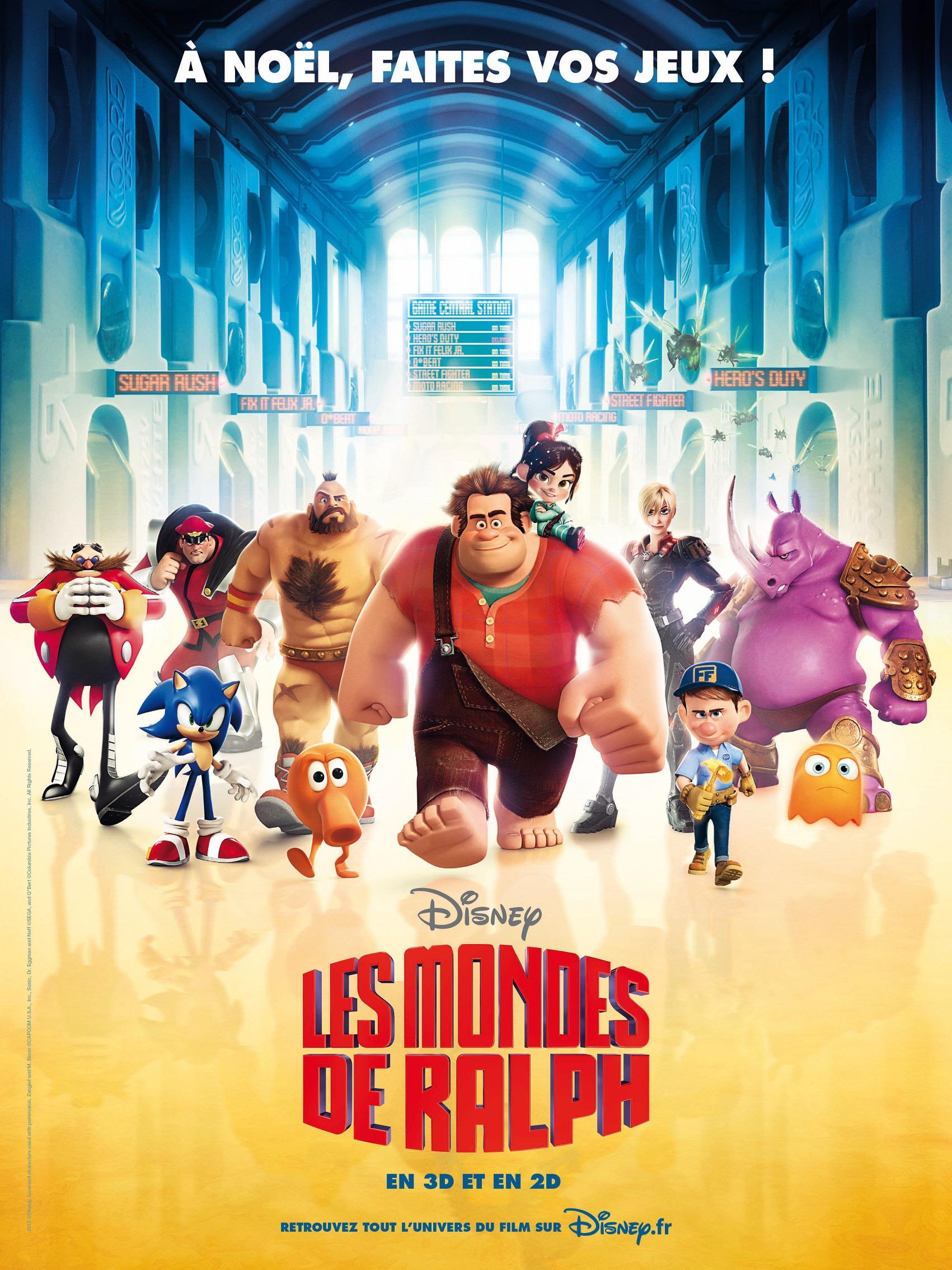 Affiche_Les_Mondes_de_Ralph