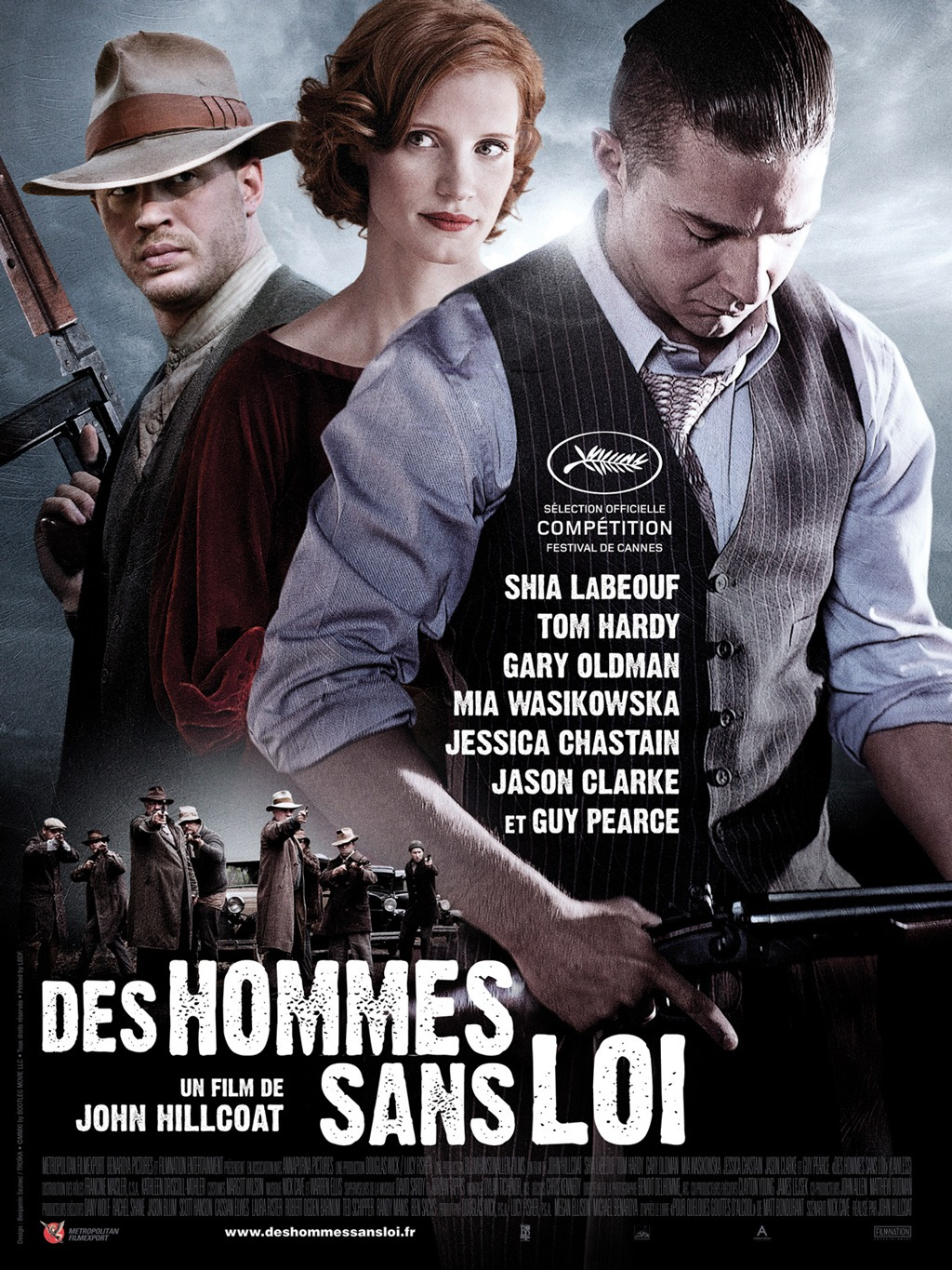 affiche_des_hommes_sans_loi_-_lawless