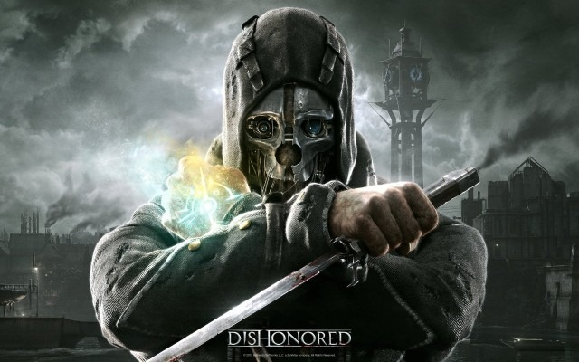 05237294-photo-dishonored
