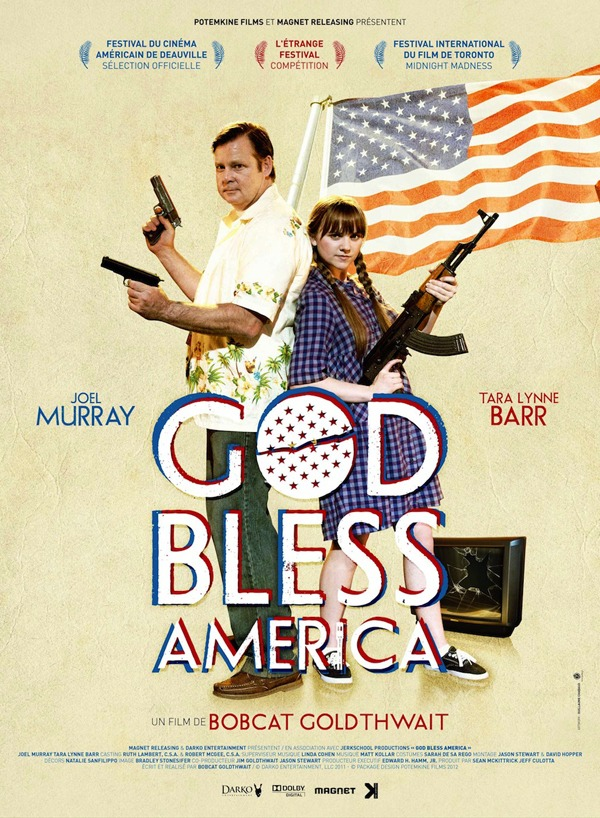 affiche_god_bless_america