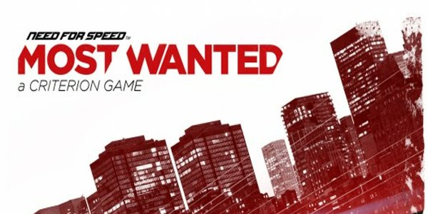 nfs-most-wanted-logo