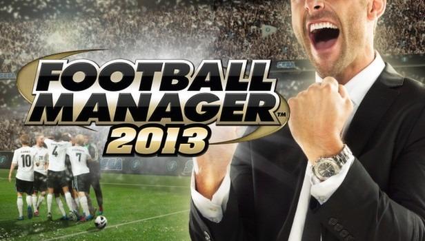 Football-Manager-2013-logo