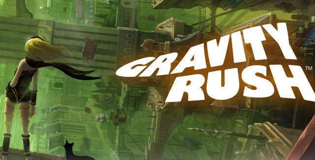 gravity-rush-logo