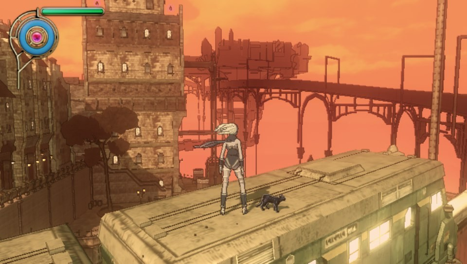 gravity-rush-playstation-vita-1337705807-061