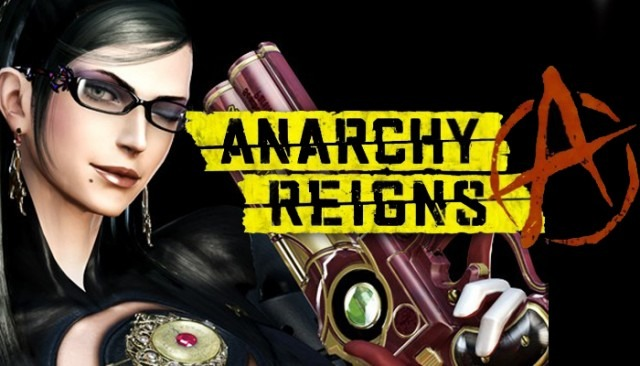 Anarchy-Reigns-logo