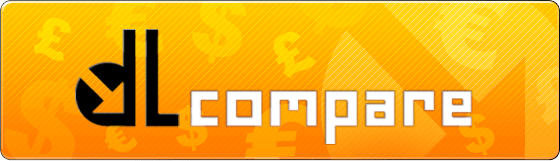 dlcompare-logo