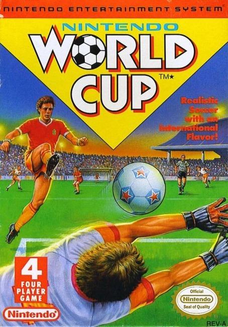 nintendo_world_cup