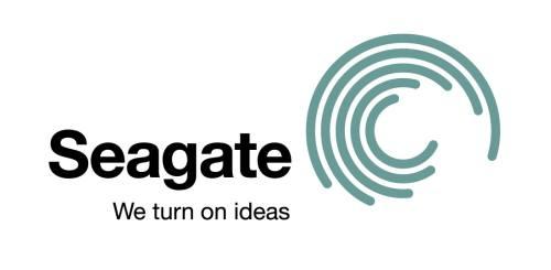 Concours : Gagnez 5 disques durs Seagate Backup Plus de 500 Go