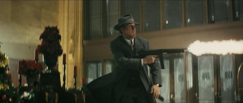 800px-GangsterSquad-M1A1b