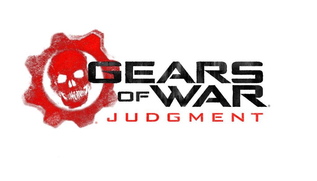 Logo GoW Judgment_vert_blanc
