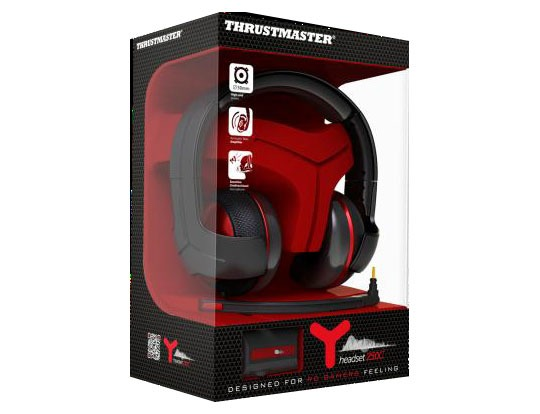 auriculares-thrustmaster-y250c-pc-2