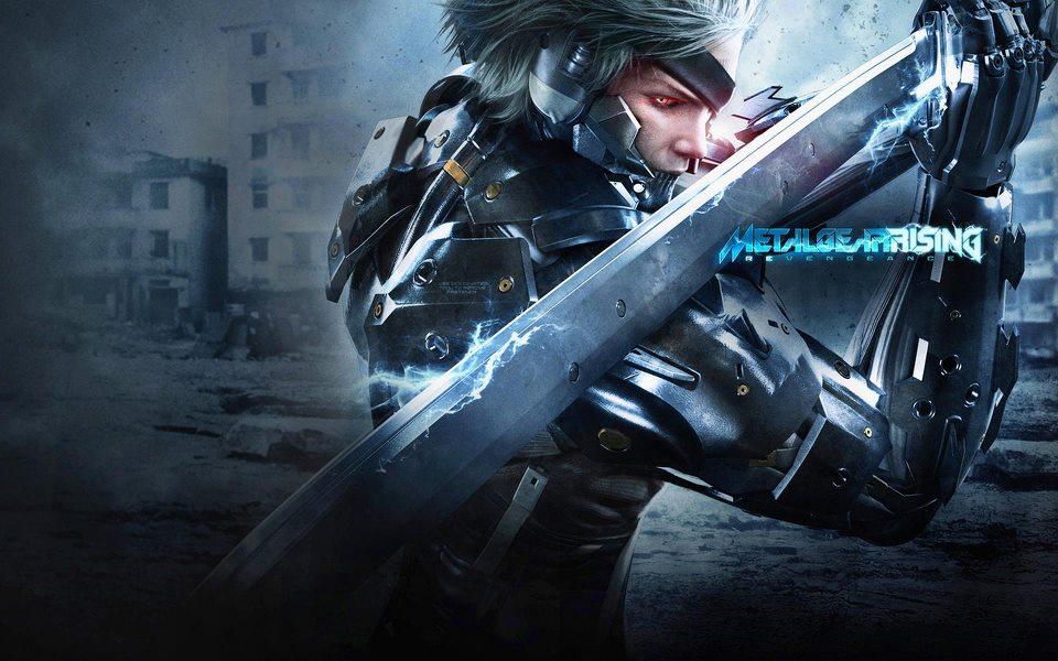 metal-gear-rising-revengeance-logo