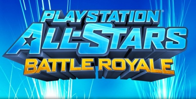 playstationallstarsbattleroyale-banner