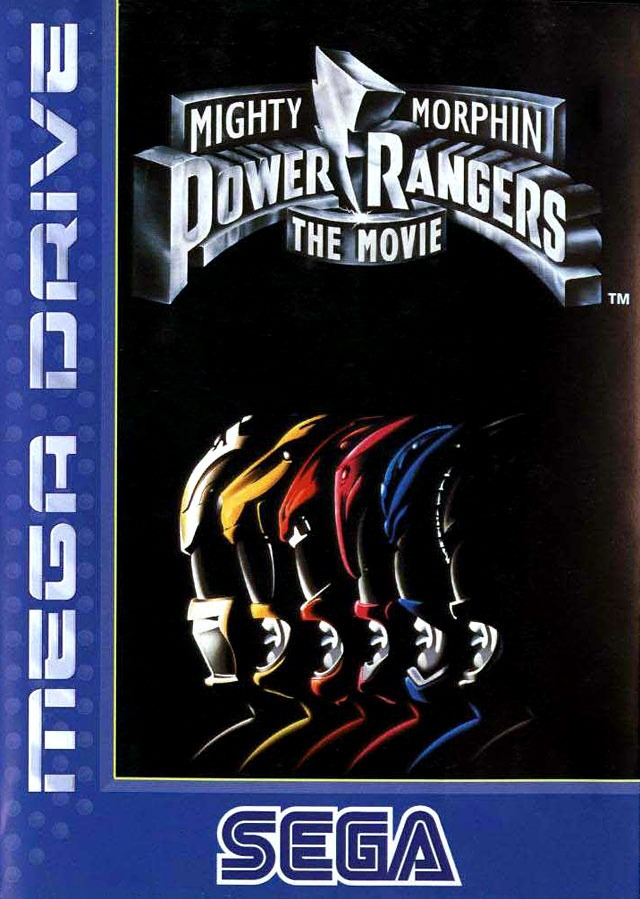 power-ranger-the-movie