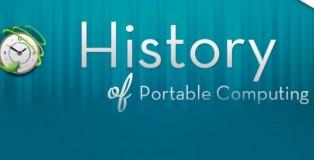 Infographie-Historique-Chiffres-PC-Portables-2013-e1362930441191
