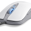SteelSeries-Sensei-Raw-Frost-Blue