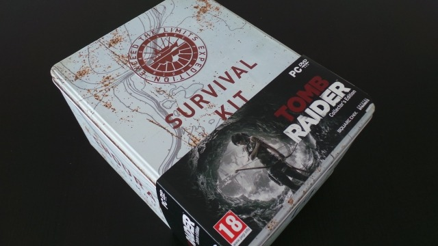 Tomb-raider-survival-edition-collector