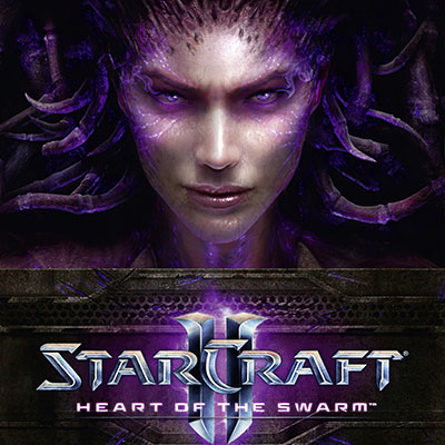 starcraft-2-heart-of-the-swarm_1352889131