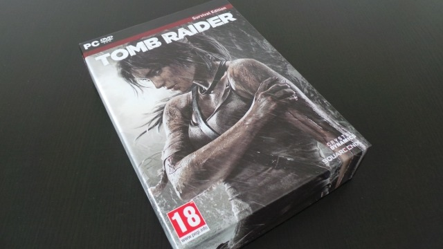 tomb-raider-survival-edition